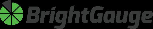 BGS_new_logo_-_transparent.png