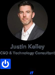 jkelley-info-brightgauge